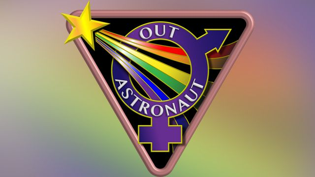 'Out Astronaut' contest accepting submissions till Jan. 31
