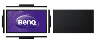 BenQ to Exhibit Digital Signage Screen at GTEC 2013