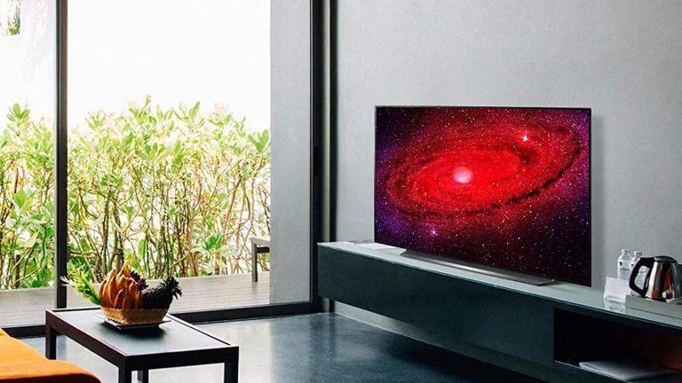 LG OLED TV 42 inch