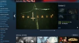 How Much Steam's Greenlight Replacement Will Charge To Publish Games
