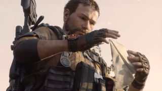 The Division 2 beta is going to have some problems, Ubisoft