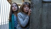 To 3D Or Not To 3D: Buy The Right Pete's Dragon Ticket