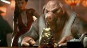 Why Beyond Good And Evil 2 Has Taken So Long, According To Ubisoft
