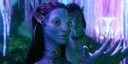 Latest Avatar 2 Set Photo Debuts New Location Designs