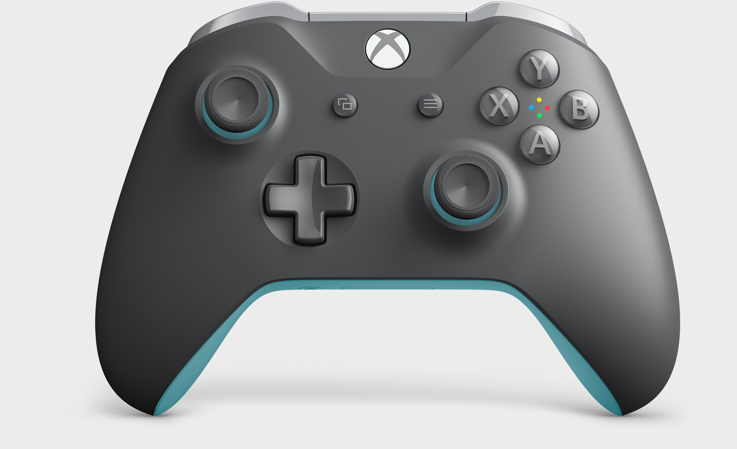 How To Use An Xbox One Controller On Pc Pc Gamer