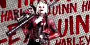 The Suicide Squad Director James Gunn Defends Margot Robbie's Role In The DC Movie