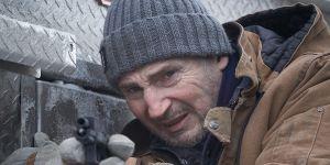 Liam Neeson's Next Action Movie Cost Netflix An Insane Amount Of Money