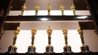 Live stream 2021 Oscars