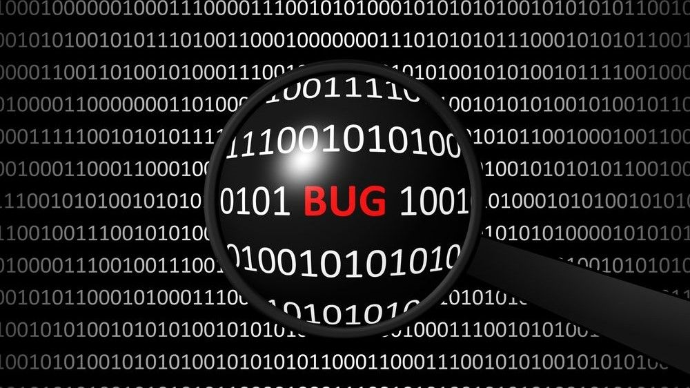 Microsoft believes its AI can accurately detect security bugs