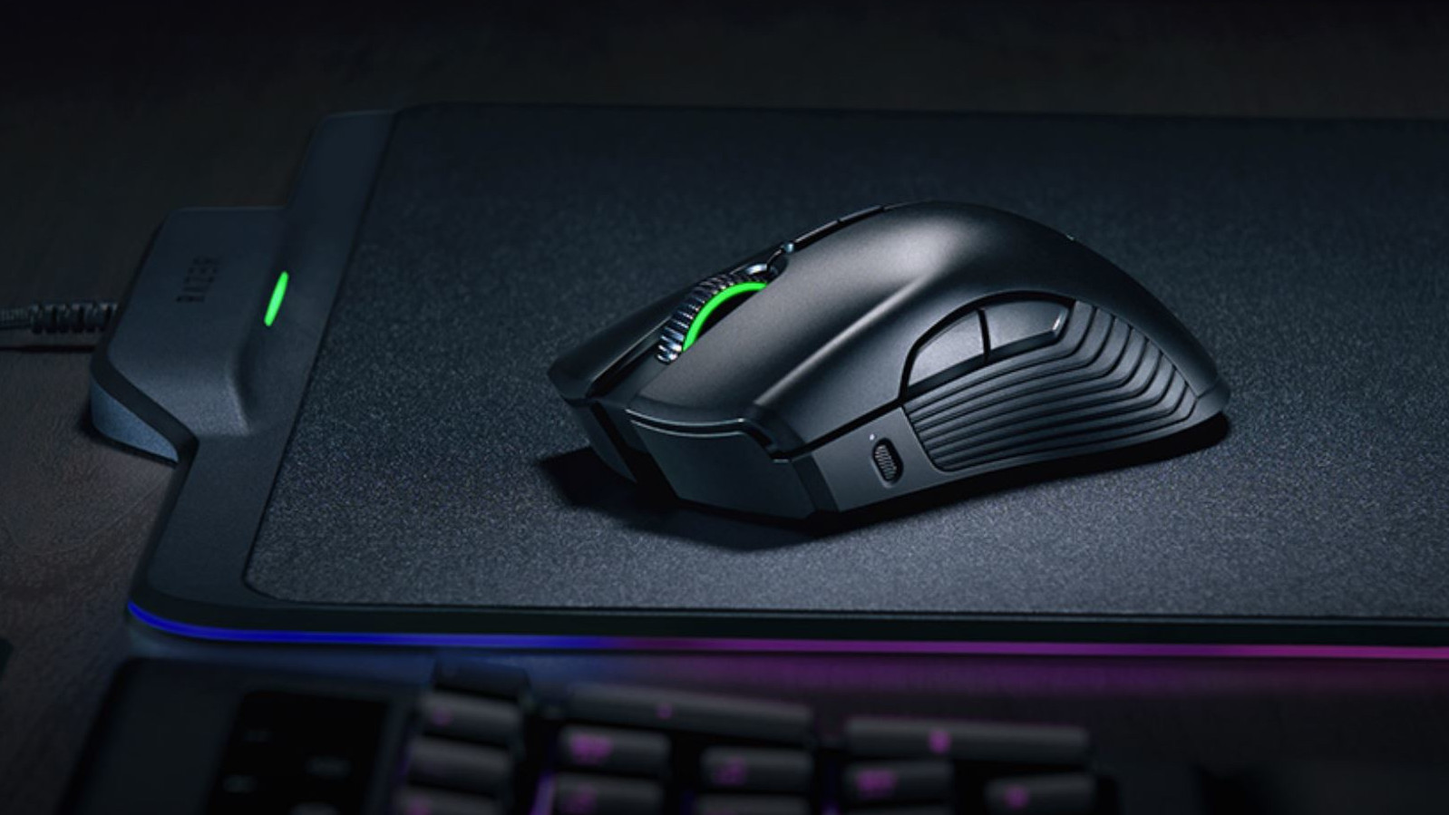 e45376f9023 Best mouse pad for gaming 2019 | PC Gamer