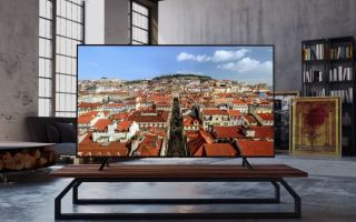 Get a Samsung QLED TV for Less Than $700 | Tom's Guide