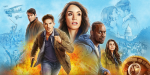 Did The Timeless Finale Leave The Door Open For The Show To Return?