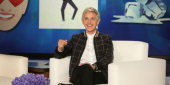 Why Ellen Viewers Are Demanding The Removal Of An Upcoming Guest