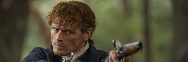 outlander season 4 jamie angry starz