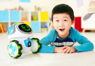Best Learning Toys For 3 Year Olds : The best christmas gifts for year olds theradar