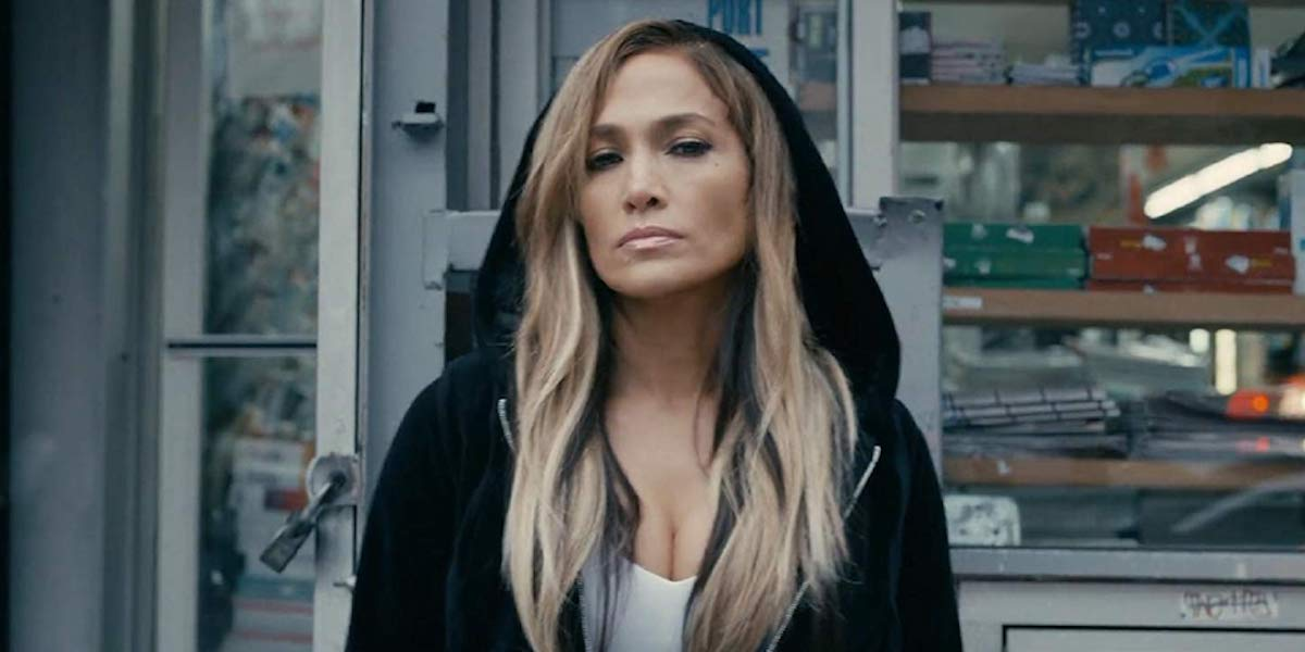 Image result for jennifer lopez hustlers