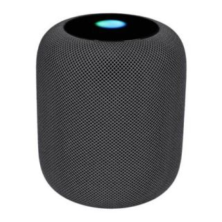 New HomePod update brings multi-user support – but you may want to hold off