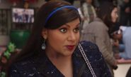 The Trailer For The Mindy Project's Final Season Is Pure Chaos, Check It Out