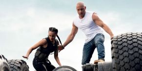 As Fast And Furious 9 Gets Closer, Is Another Delay Coming?