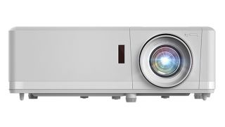 Optoma has announced its 406 series of compact 1080p and WUXGA laser light source projectors.