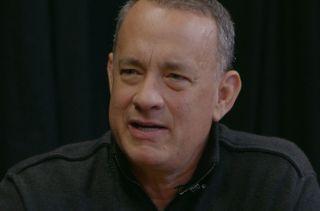 Misery Loves Comedy Tom Hanks.jpg