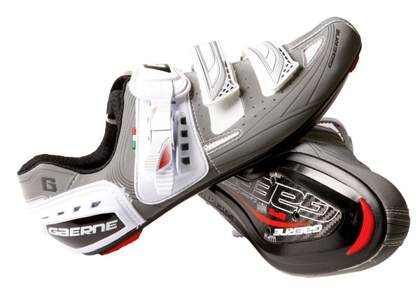 f6570efd8 Gaerne G. Futura review - Cycling Weekly