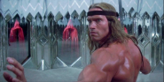 Conan The Barbarian Is Getting A TV Show, And I'm Hoping Arnold Schwarzenegger Gets Involved