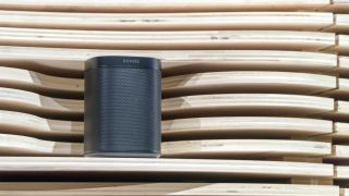 Are Sonos and Alexa a match made in heaven