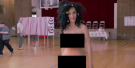 Watch Katy Perry Get Naked To Vote In Funny Video