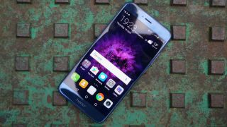Honor 6X 8 Pro Now Available At A Discounted Price On Amazon