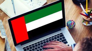 best UAE/Dubai VPN