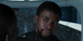 How Disney Will Approach Black Panther 2 Without Chadwick Boseman
