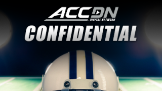 VUit ACCDN Confidential