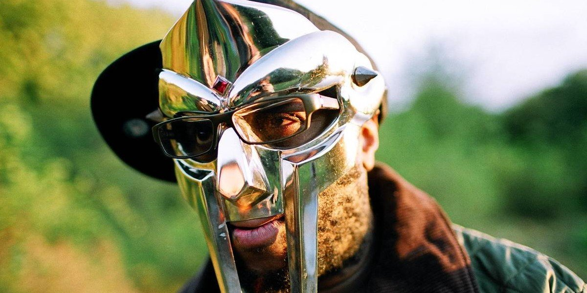 Late Rapper MF Doom's Best Collaborations In TV And Music