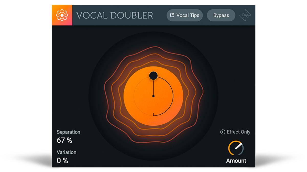 voice changer torrent