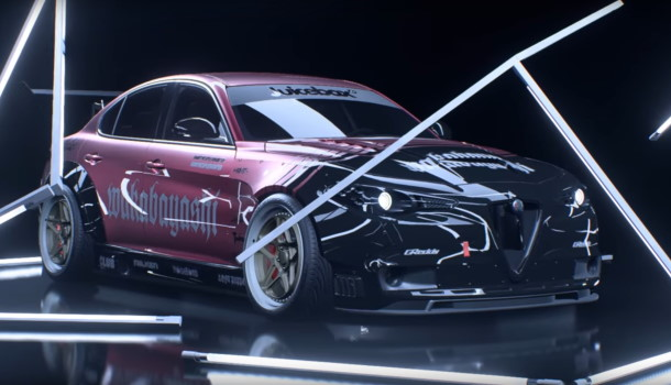 Need for Speed: Heat trailer reveals day/night gameplay and