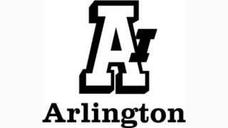 Arlington Wins Excellence in Marketing and Communications Award