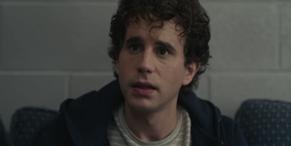Dear Evan Hansen Trailer: Ben Platt And Kaitlyn Dever's Movie Musical Looks Like A Tear-Jerker