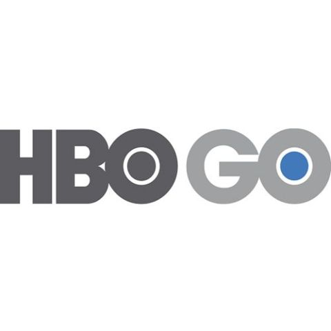 HBO GO Review - Pros, Cons and Verdict | Top Ten Reviews