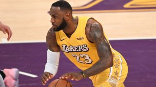clippers vs lakers live stream
