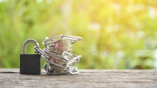 54% of Americans have taken on debt rather than use their savings - what should you do?