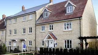 Party Wall Agreement - Terraced houses and building