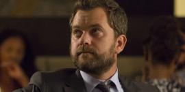 Netflix's Central Park Five Adds Joshua Jackson And A Blacklist Alum