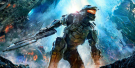 The Halo TV Series Just Hit Yet Another Setback