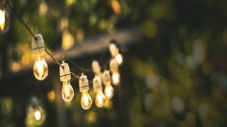 Best solar lights 2020: All the best outdoor solar lights from Brightright and Wilson & Fisher