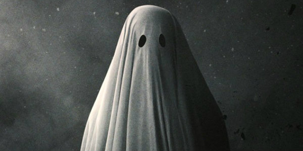 A Ghost Story Poster