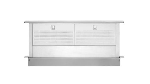 Maytag UXD8630DYS Downdraft Hood review