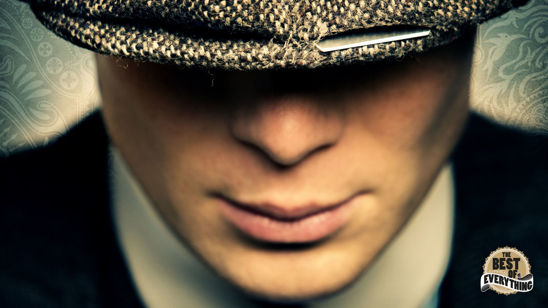 The 10 best songs on the Peaky Blinders soundtrack | Louder