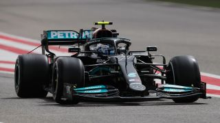 how to watch Bahrain GP — Mercedes Bahrain Grand Prix 2021