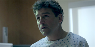 john in the hospital bloodline